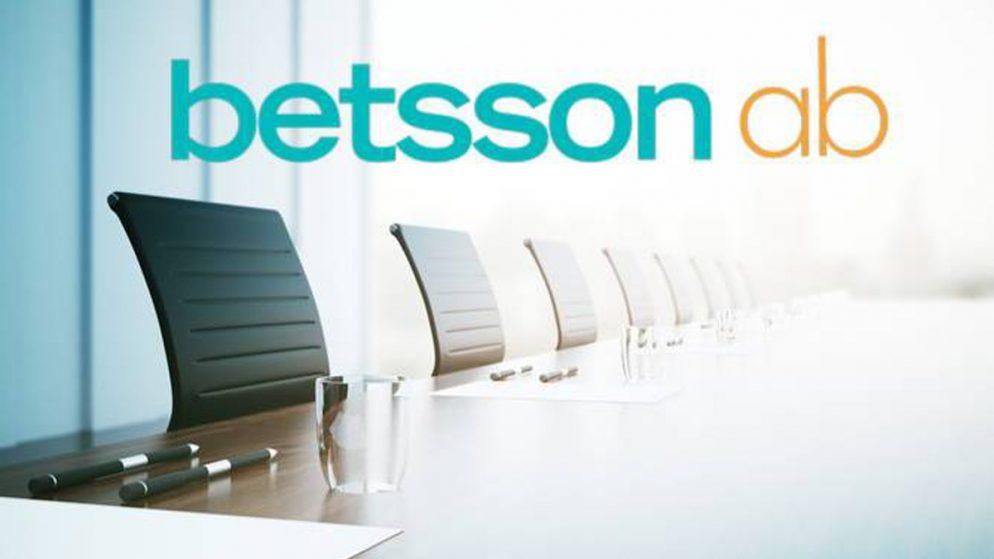 Betsson Launches Europebet in Belarus