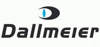 Dallmeier opens Vienna office
