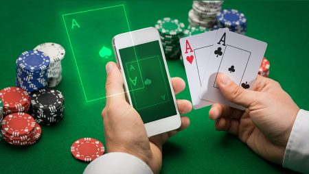 BGC Welcomes Gambling Ads Opt Out on Snapchat