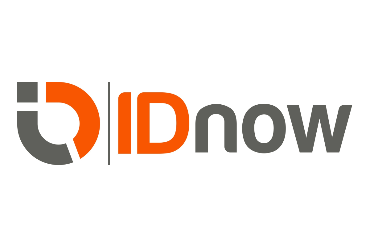 IDnow introduces automated identity verification for highly regulated use cases