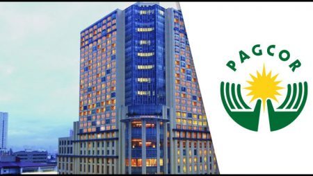 International Entertainment Corporation delays Manila casino resort scheme