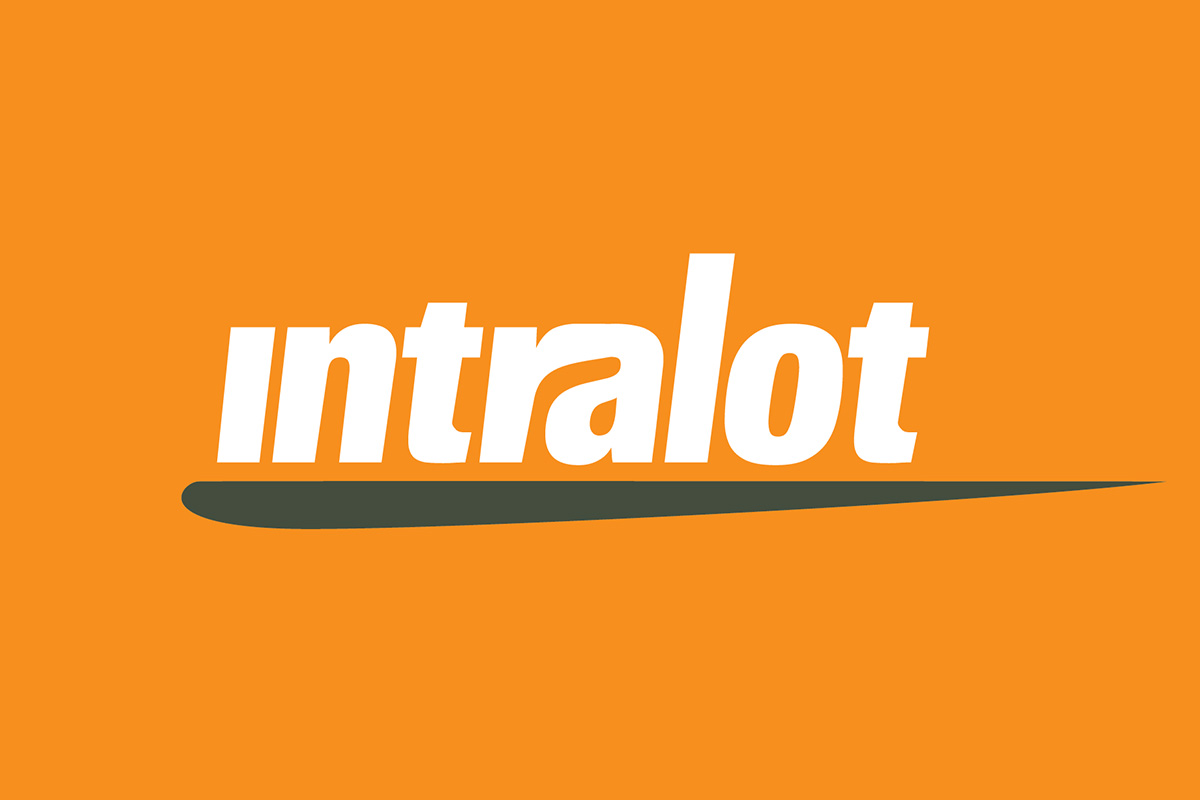 INTRALOT Announces the Completion of the Agreement with Noteholders