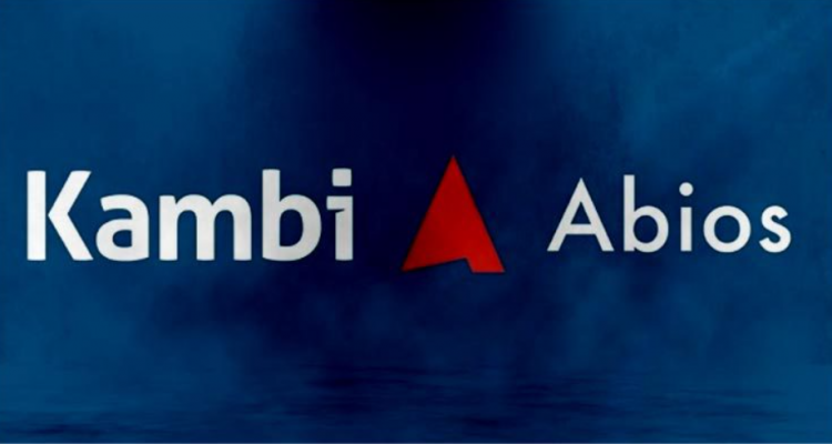 Kambi Group plc acquires global esports specialists Abios