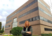 Testing company Trisigma appoints MD