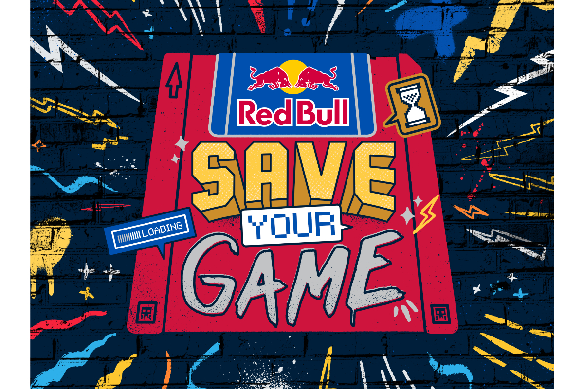 T1 CEO Joe Marsh talks family bonding gaming sessions in new Red Bull gaming podcast