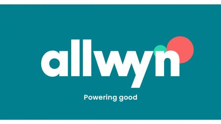 Allwyn Aims to Become First Net-zero Carbon Lottery Company