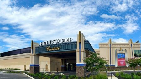 """Penn National Gaming lauds """"3C"""" technology """"revolutionary enhancement"""" for industry at newly opened $120m Hollywood Casino York"""