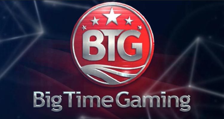 Big Time Gaming releases new online slot Who Wants To Be A Millionaire Megapays