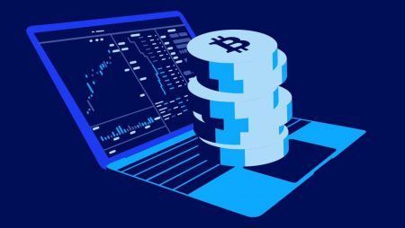 Status and research of Crypto Gambling industry in 2021