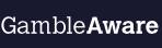 GambleAware recruits public health experts