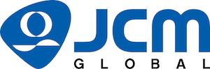JCM Global first at new Las Vegas casino