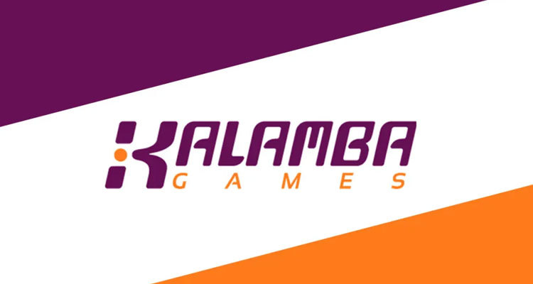 New market entry for Kalamba Games; selection of online slots certified for Portugal