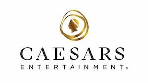 Caesars buys Horseshoe Baltimore Casino