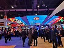 G2E gaming show opens registration