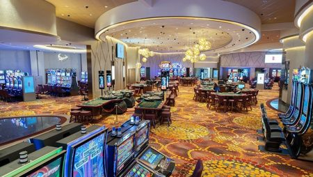 Cyprus Casinos Record High Betting Activity Despite Covid-19 Restrictions