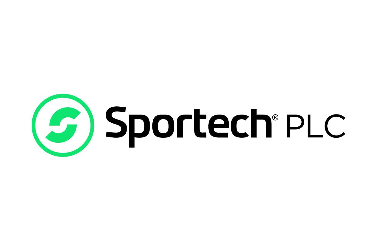 Sportech Announces Changes to its Senior Management Team