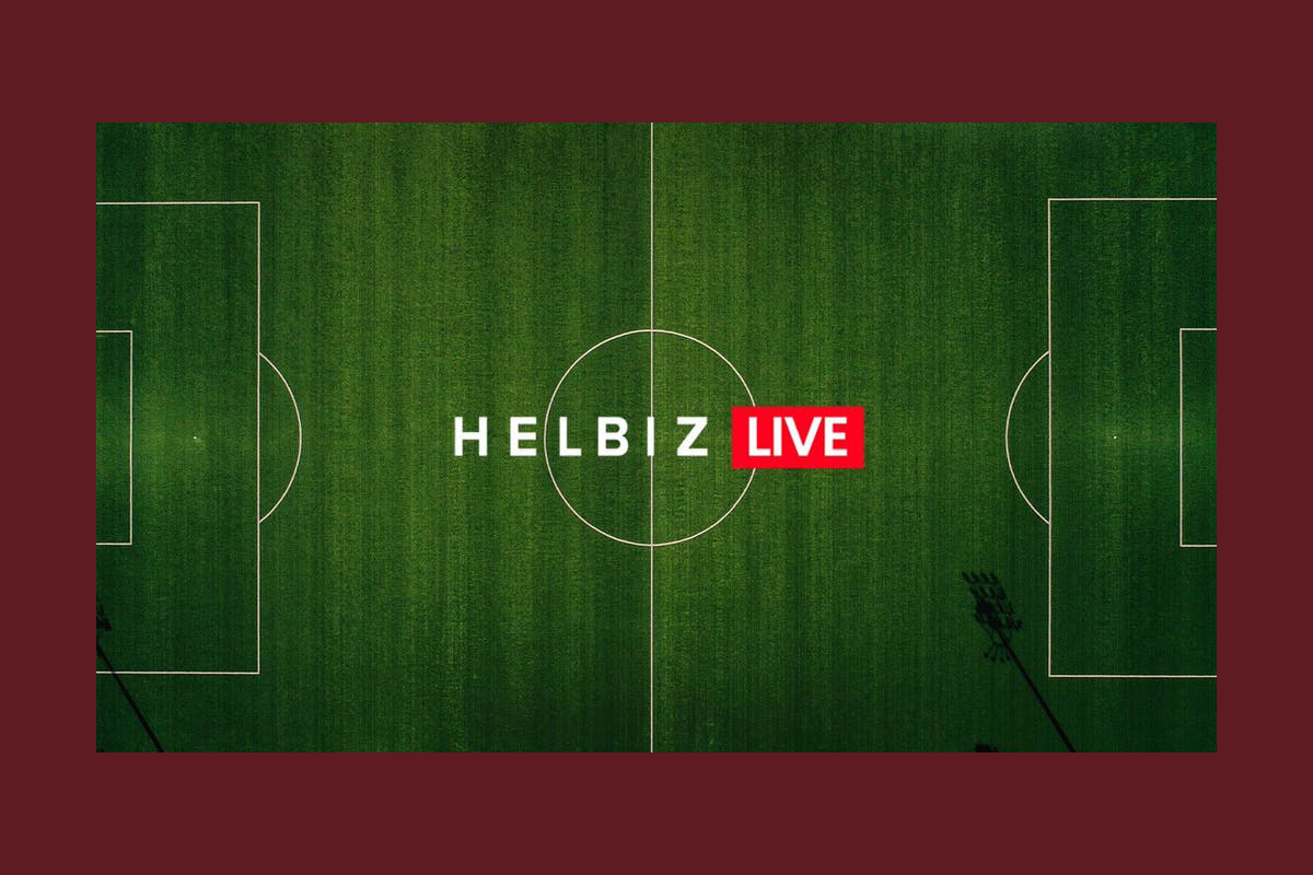 Helbiz Media Reaches Exclusive Agreement with Stats Perform for Global Italian Serie B Betting Video Rights