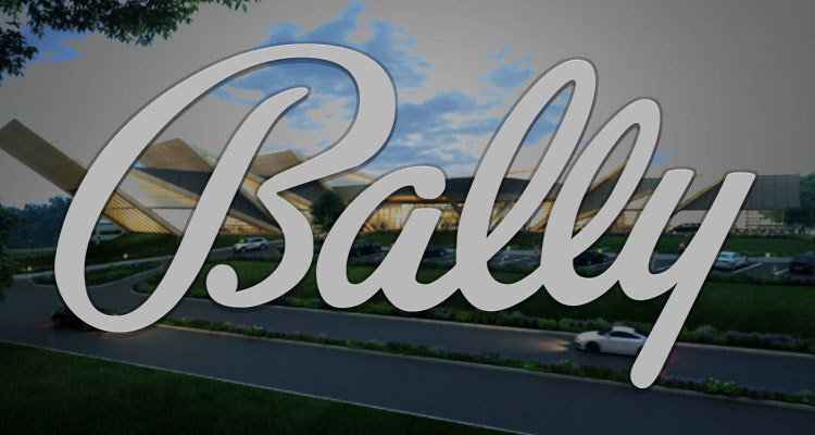 Bally's Corporation decides on name change for Kansas City casino