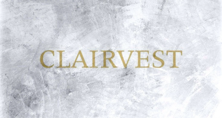 Clairvest Group signs basic agreement with Wakayama prefecture for IR project