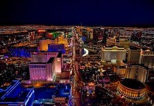 Nevada regulators cautioned over igaming