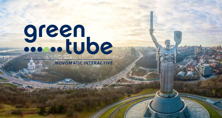 Greentube takes top-performing titles live in Ukraine courtesy of new partnership with First Casino