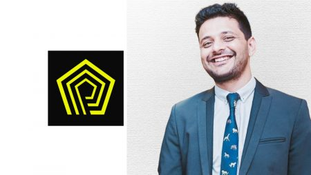 Akshay Paul, former Jio and GOQii marketeer joins Newgen Gaming founding team as CMO