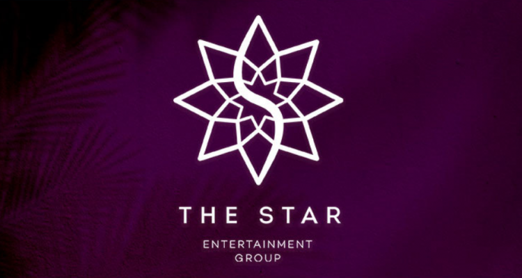 Star Entertainment returns to profit and confirms asset sales to stay afloat during COVID-19 pandemic
