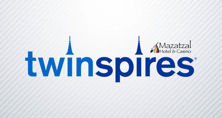 TwinSpires partners with Mazatzal Hotel & Casino in Arizona via online sports betting deal