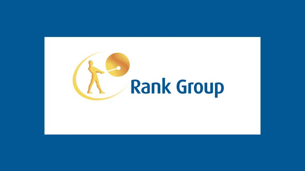 Rank Group Swings to Loss During Covid Downturn