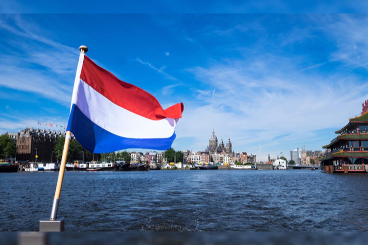 KSA Issues $10,000 Fine to Dutch Lottery Operator Lotto