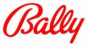 Bally's acquires live events specialist