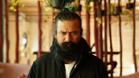 Ex-Fnatic India Lead Nimish Raut Joins NODWIN Gaming