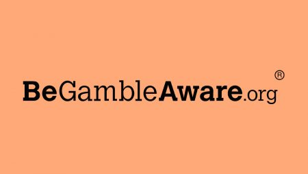 GambleAware Commits £4M for Britain's First Academic Research Hub Specialising in Gambling Harms