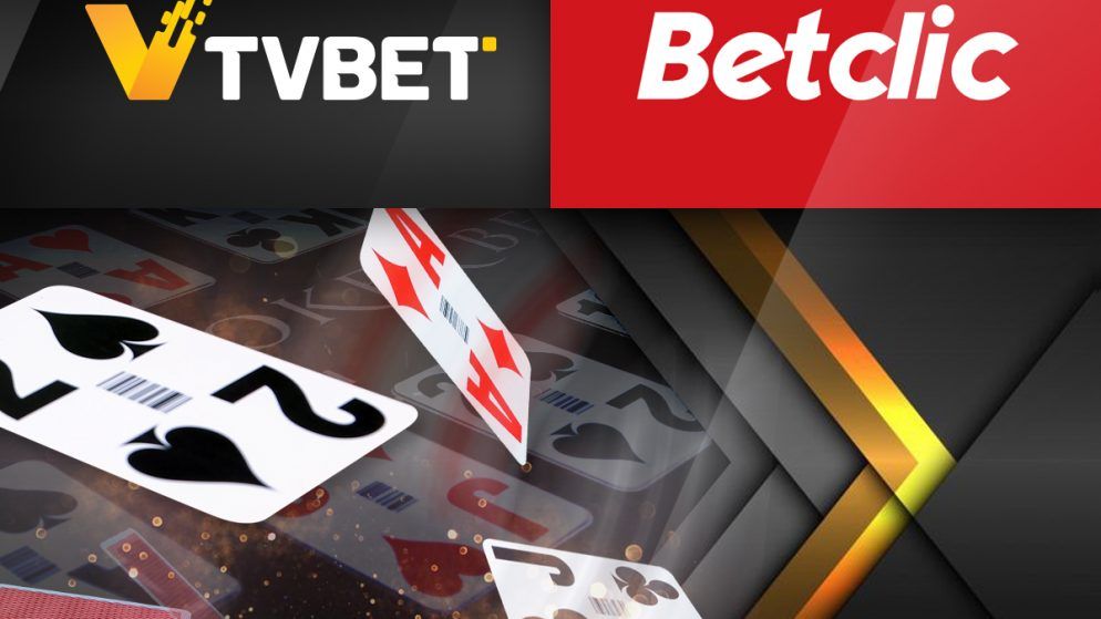 TVBET strengthens its positions in Poland through a deal with Betclic