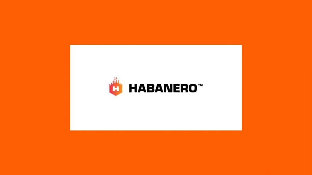 Habanero Expands Footprint in Lithuania Via 7bet Deal