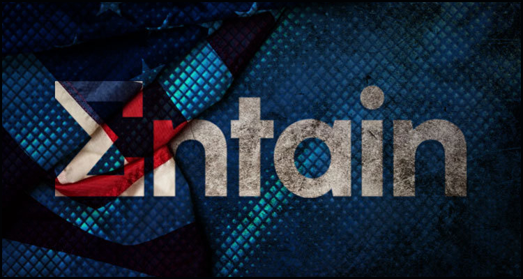 Entain entering eSports betting market via purchase of Unikrn Incorporated