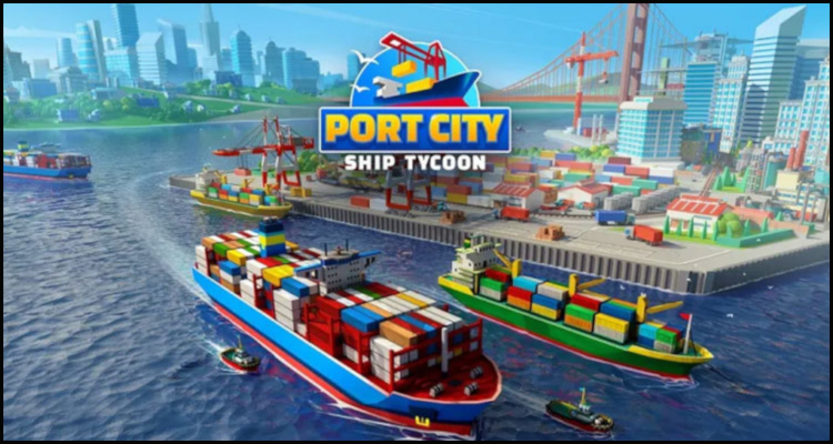 Pixel Federation Limited sets sail with new Port City free-play innovation