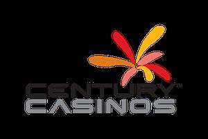 Casino operator Century reports EBITDA up 1532 per cent