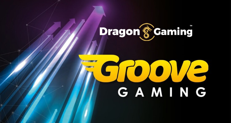 Groove Gaming adds Philippine online casino software developer Dragon Gaming to aggregation platform