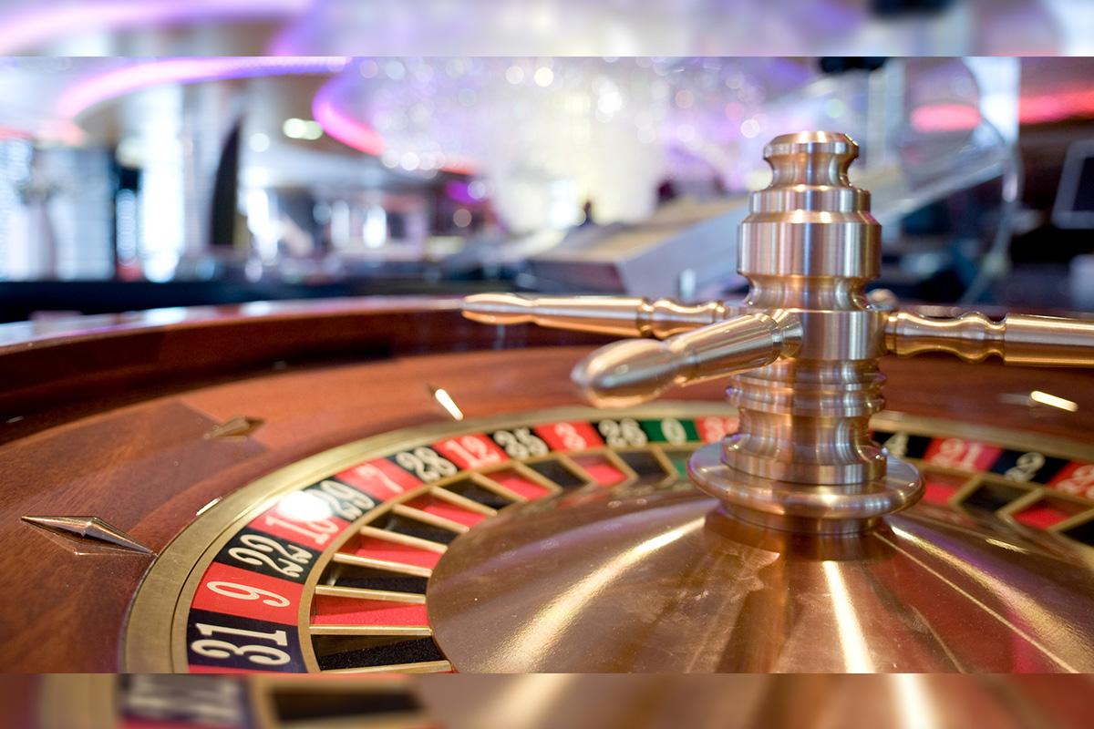 Nagasaki prefecture Chooses Casinos Austria as its IR Partner