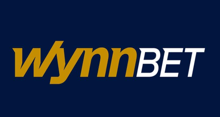 WynnBET names Shaquille O'Neal as its latest brand ambassador