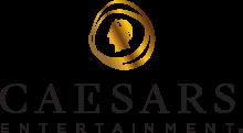 Caesars sells European and African casinos