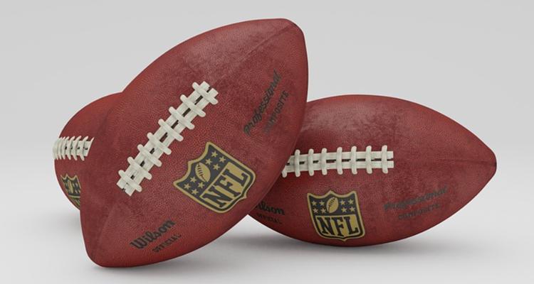 Germany cities show interest in hosting regular season NFL games