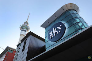 NZ closures costing casinos A$1m a day