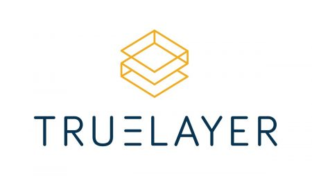 Roberto Villani appointed Head of iGaming at European payments innovator TrueLayer