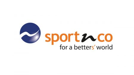 Sportnco powers Betway.fr for France launch