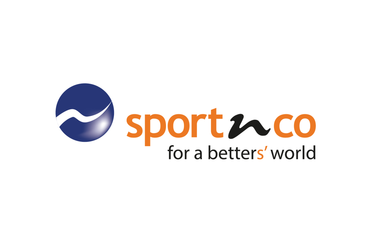 Sportnco expands European footprint with NetBet.gr in newly-regulated Greek market