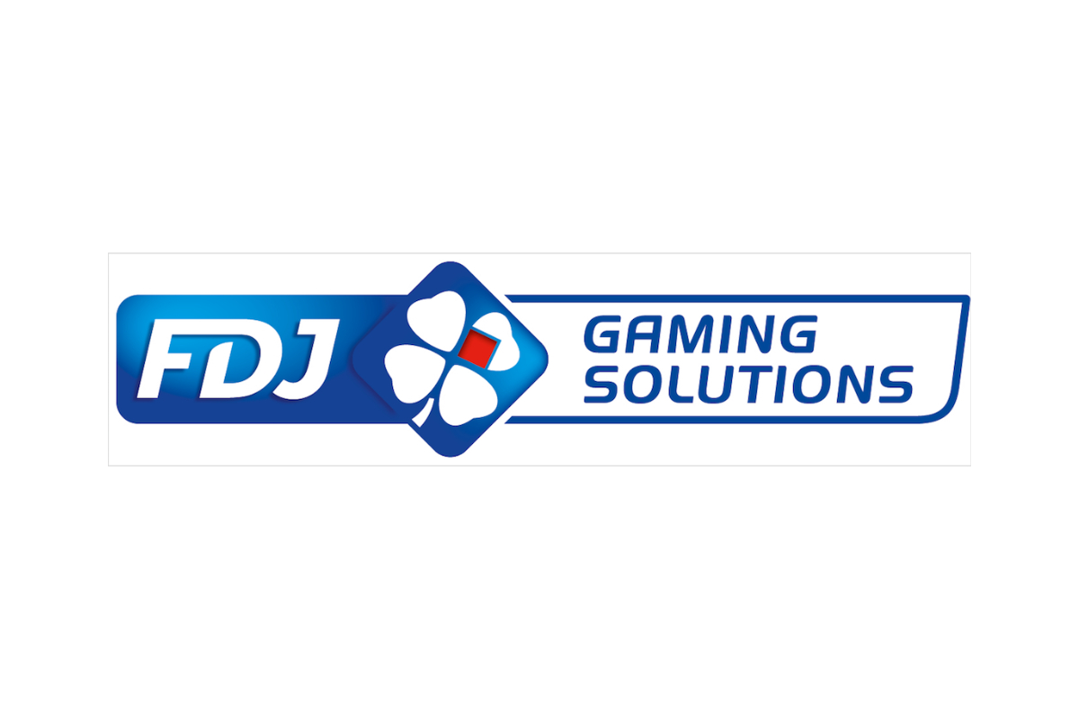FDJ Gaming Solutions signs agreement to launch the digital lottery games vertical of Eesti Loto