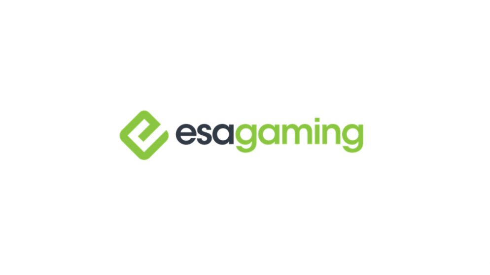 ESA Gaming strengthens team with new Head of Games