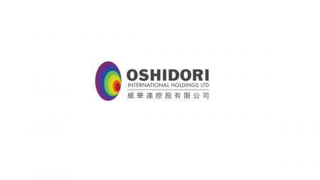 Oshidori International to Withdraw from Nagasaki IR Bid
